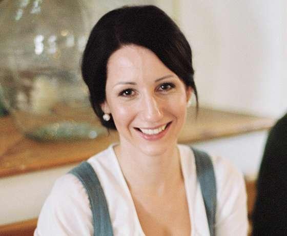 DanielaPesendorfer