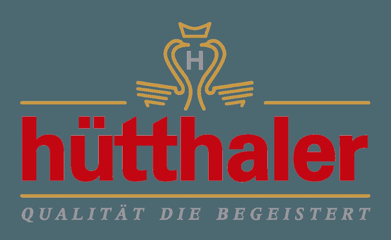 Huetthaler_logo