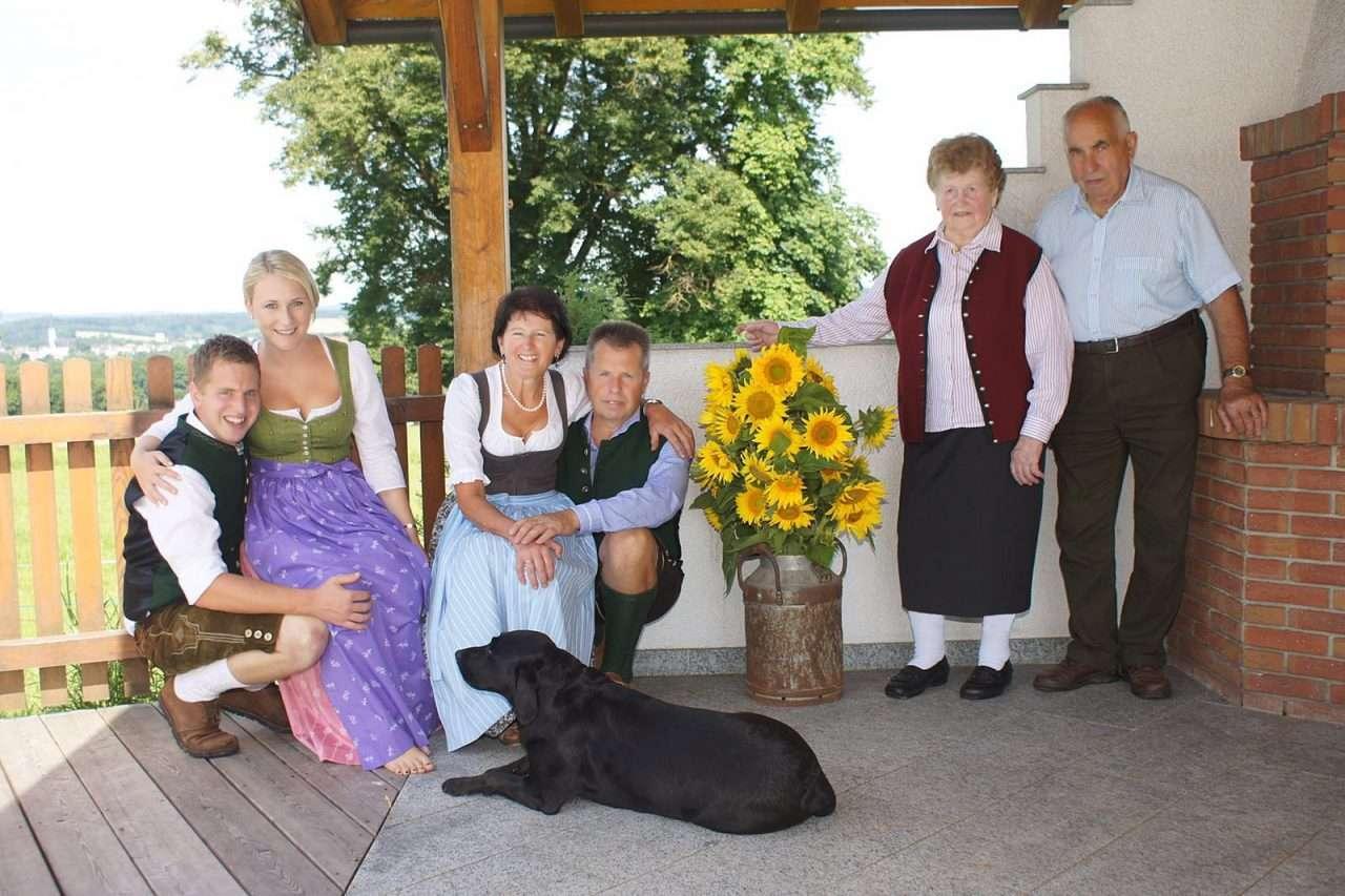 familienfoto-hillinger