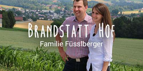 hütthalers hofkultur partnerhof familie füsselberger