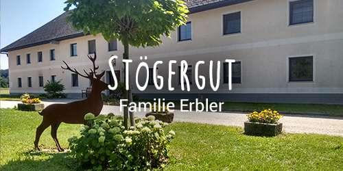 Hofkultur Partnerbauer - Familie Erbler