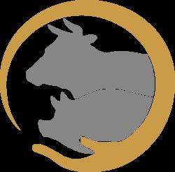 hütthalers Hofkultur - Tierwohl aus einer Hand